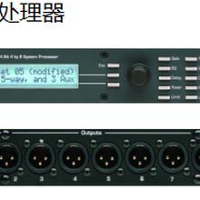 美国雅士尼3.6SP4.8SP原装进口音频数字处理器中国总经销图片