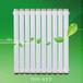 濟寧太陽能保溫水箱安裝好了嗎?