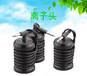 电子产品配件离子头-电场头-负离子发生器-氢气发生器