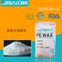 青岛聚乙烯蜡环保乙烯-醋酸乙烯共聚物蜡共聚物(EVA蜡)图片