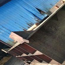 轉讓出售嘉善15層二手木工機械熱壓機圖片