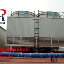 海南逆流式冷却塔厂家定制规格型号