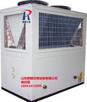 湖南空气源热泵机组厂家