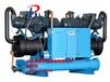 山东德州水冷冷水机组生产安装公司