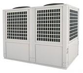 山东空气源热泵机组生产加工厂家、厂家直销、价格实惠