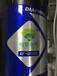 蘋果6代泉潤凈水器五級反滲透直飲機