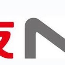 用友NC-财务管理软件企业ERP管理系统