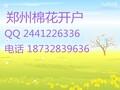 郑州棉花授权机构开户高返佣日反图片