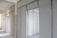 珠海中山江门顺德轻质复合墙板100mm、75mm