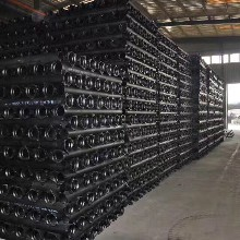 直供柔性铸铁管铸铁排水管柔性抗震国标球墨给水管质量保障
