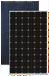 南京市分布式光伏发电系统解决方案