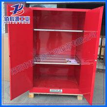 深圳防火安全柜厂家-防火柜价格
