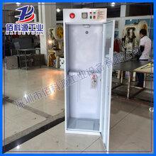 深圳气瓶柜-智能报警气瓶柜厂家