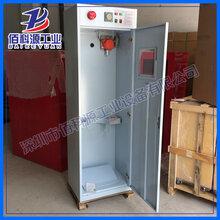 洛阳工业防爆气瓶柜-气瓶柜厂家