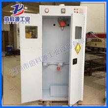 深圳实验室乙炔防爆气瓶柜