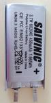SAIVINIC牌602040聚合物锂电池