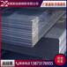 鞍钢厂家直销湖南正平板大量现货镀锌材料型材管材螺纹钢