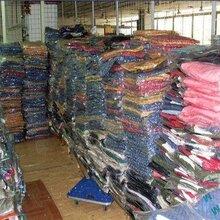 上海高价面料回收、布料回收、衣服服装回收、面料回收图片