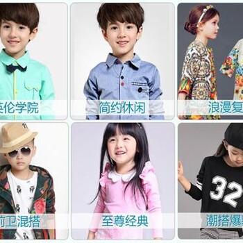 上海回收女装回收男装回收童装回收时装衣服回收