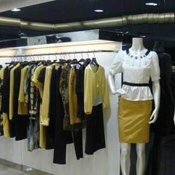 高价回收衣服库存服装、羽绒服、童装、库存布料辅料
