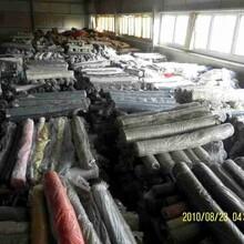 上海服装收购.衣服回收.布料回收.面料收购