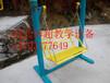 制造大荡椅生产厂家