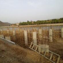 四川混凝土圆柱木模板,阿坝混凝土圆柱木模板,圆柱模板图片