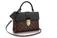 高仿国际各大奢侈品品牌包包厂家直销高仿奢侈品包包货源