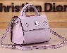 高仿国际大品牌LV、Chanel奢侈品包包工厂一手货源