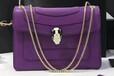 高仿奢侈品包包LV路易威登一比一原单厂家一手货源
