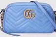 女人都特别喜欢奢侈品名牌包包,在某种情况下代表一个人的社会地位象征意义-女包微信货源