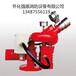 湖南懷化強盾ZDMS0.8/20SEx自動防爆消防水炮