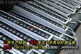 广东中山小榄LED大功率洗墙灯高亮度性价比高灵创照明