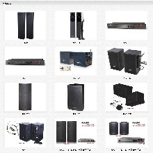 河南专业音响设备|郑州专业音响公司|河南音响设备报价