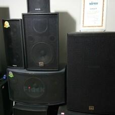 歌剧院影音系统价格,音响影音设备系统公司,河南总代音箱设备批发,河南音响影音厂家报价