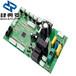 小家電控制板廠家設備智能電腦控制器定制生產