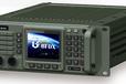 应急通信指挥调度系统智慧消防指挥中心