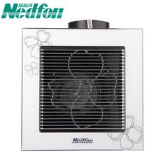 厂家直销绿岛风(Nedfon)御晶管道式换气扇(BPT10-13H20-T)图片