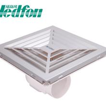厂家直销绿岛风(Nedfon)集成吊顶式换气扇(BPT10-22-H25)图片