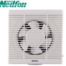 厂家直销绿岛风(Nedfon)百叶窗式换气扇(APB15-3-A)图片