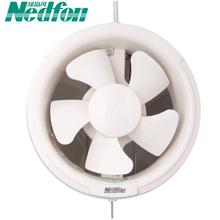 厂家直销绿岛风(Nedfon)橱窗式换气扇(APC15-2S-A)图片
