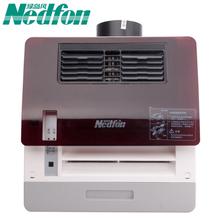 廠家直銷綠島風(Nedfon)風暖式浴霸(BQT10-22A-30)圖片