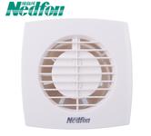 厂家直销绿岛风+APC15-2S-D+橱窗/浴室式换气扇