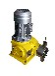 计量泵厂家认准上北京交至泵业