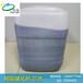 树脂催化剂、促进剂、蓝水、钴水、A级、无色钴水909