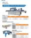西玻专业制造-拉网机,晒版机