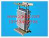德州吉隆电气ZX1系列铸铁电阻器