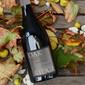 供应批发美国豪客庄园黑皮诺红葡萄酒图片