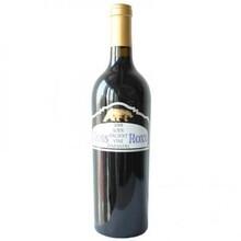 红酒批发供应批发美国加州金熊红葡萄酒(广州进口红酒批发)