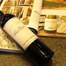 四川眉山进口红酒批发供应批发美国廊桥传承版百年古藤仙粉黛红葡萄酒